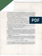 A. Fomin - Invariante (Paridad, Congruencia, Coloración) - Tomado de Mathematical Circles - 17p