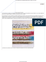 Impresión y Agudeza Visual [DSLRmagazine]
