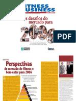 Edicao23 Port