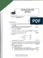 [Edu.joshuatly.com] Sam Tet STPM Trial Maths T [w Ans]