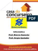 Apostila Bb Informatica (1)