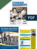 Edicao24 Port