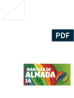 Dossier Marchas Populares 2014