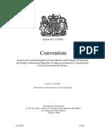 6927.pdf