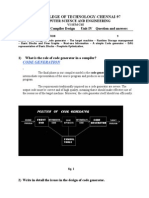 Compiler Notes Kcg Unit IV.doc