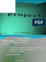 Expo Project123
