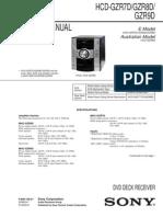 SONY DVD-HCD-GZR7D_tu2522