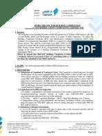 Ehs Psp 05,Clientprocedureforehs Nocforbcc Mccrev.08,27jun13