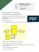TALLER+TERCER+PERIODO+GRADO+6.docx1[1]