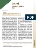 254_Treating Various Skin Types BSTI