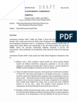 PERC Actuarial Note May 2014
