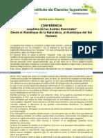 www_deon_com_ar_alquimiaae_html.pdf