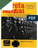 Derrota mundial - Salvador Borrego.pdf
