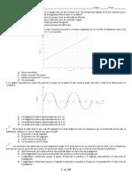 Guía de Examen Final Ciencias II Física