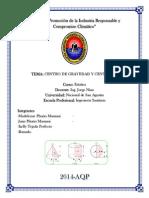 Informe Estatica 2014 FINAL