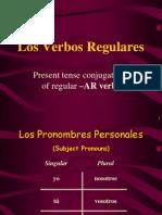 ar_verbs