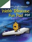 JWSTScienceFunPad4-6-11