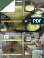 Dulces y Postres PDF 1