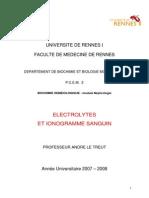 Electrolytes-Et-Inogramme-Sanguin.pdf