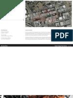 42 Deep Ellum's Proposal for a New Main Street in Deep Ellum