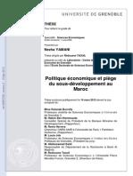 31048_YAMANI_2012_diffusion.pdf