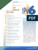 afnic-dossier-ipv6-2011-05.pdf