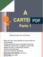 pausa protocalada Machado de Assis.pptx