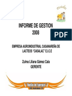 CASALAC.pdf