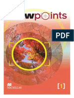Viewpoints Lv1 Booklet Only
