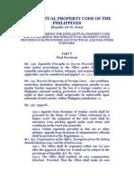 IPC Part 5