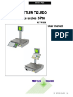 MT BPro User Manual En