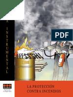 ÁreaInstrumental-Proteccioncontraincendios