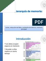 Tema 06 MemoriaCache.pdf