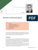 prev_2_2014_sap_giger.pdf