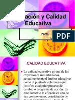 evaluación y calidad educativa I.ppt