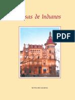 Casas de Indianos de Galicia