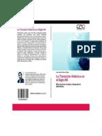 La transición histórica en el siglo XXI.pdf