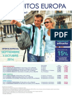 Pullmantur_Europa_SEPT_y_OCT.pdf