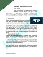 2012-II Practica 05. Servidor WebPDF.pdf