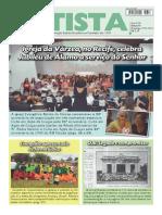 O Jornal Batista 03 - 19.02.2014.pdf