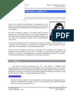 2_1_Funciones-es(1)