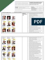 4 1 1 Profesores de Planta - Departamento Administración Formato de Levantamiento de Contenidos