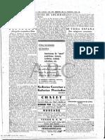 ABC 1948 - Pitigrilli Encuentra Dios