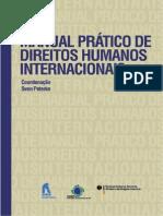 Manual Pratico Dh Internacionais