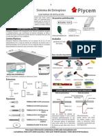 Manual de Instalación Entrepisos V24072013