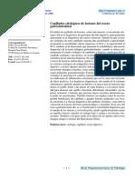 Citologia Gastrointestinal