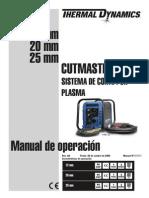 DocLib_162_CM-12-20-25-ES