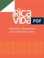 Soluciones_alimenticias_para_controlar_tu_peso.pdf