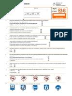 Examen-tipo-G.pdf