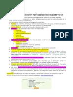 01-Documentación Sobre Pruebas y Procedimientos